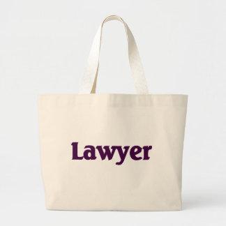 Lawyer Bag