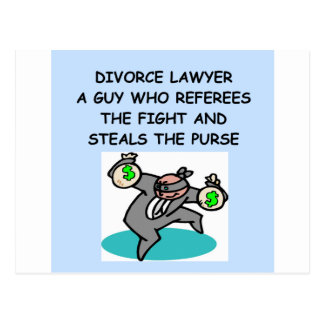 lawyer joke gifts and t-shirts post cards