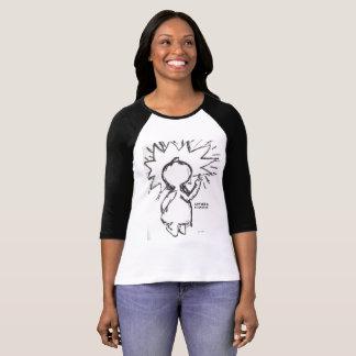 Lawyer & Sunshine T-Shirt