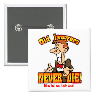 Lawyers Pin