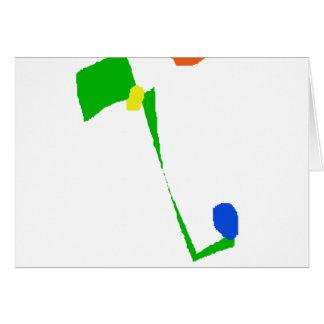 Lax Card