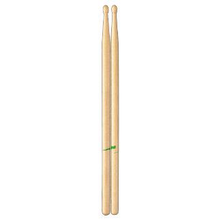 Lax Drumsticks