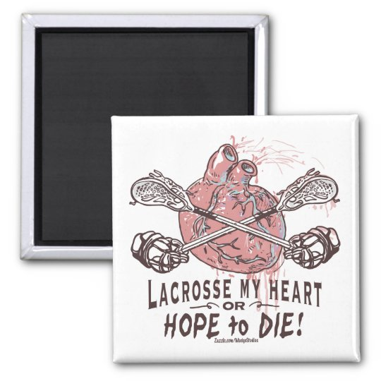 Lax_rocks_heart_zazzle Magnet