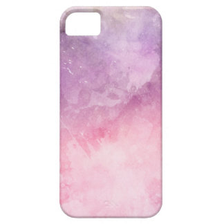 Layer for cellular with tinta watercolor barely there iPhone 5 case