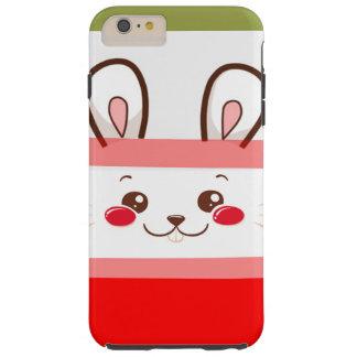 Layer for iPhone 6/6s Plus Tough iPhone 6 Plus Case
