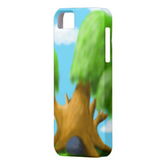 Layer for Iphone Adventure Team Barely There iPhone 5 Case