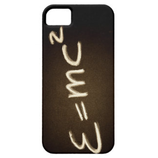 Layer for iPhone IF + iPhone 5/5S Barely There iPhone 5 Case