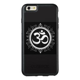 Layer for iPhone iPhone 6/6s Plus Symbol MAC