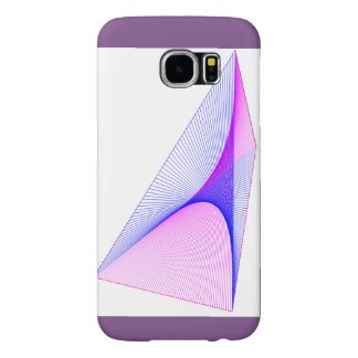 Layer for Samsung Galaxy S6 Samsung Galaxy S6 Cases