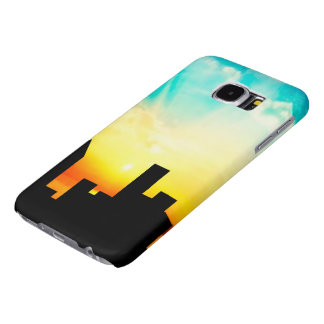 Layer for Sansung S6 Samsung Galaxy S6 Cases