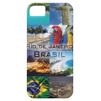 Layer iphone 5 Rio De Janeiro Brazil iPhone 5 Cases
