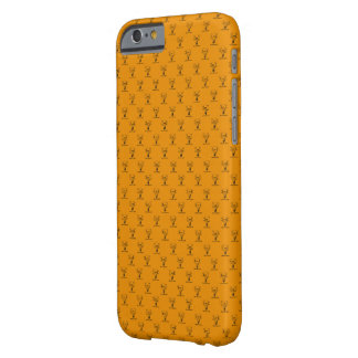 Layer iPhone 6 Mesh Arch Search Barely There iPhone 6 Case