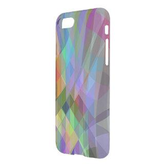 layer iphone 7 iPhone 8/7 case
