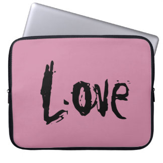 Layer Love Neoprene Laptop Sleeve
