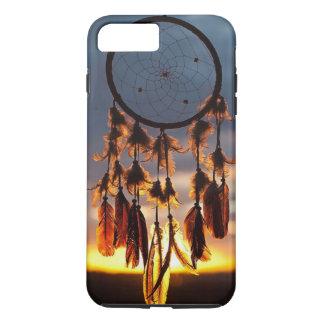 Layer of iphone 7 iPhone 8 plus/7 plus case