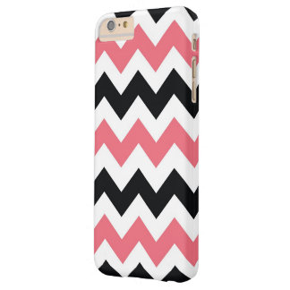 Layer of iPhone Geo Barely There iPhone 6 Plus Case