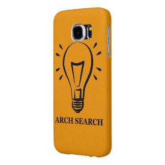 Layer Samsung Galaxy S6 Arch Search Samsung Galaxy S6 Cases