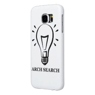 Layer Samsung Galaxy S6 Arch Search Samsung Galaxy S6 Cases