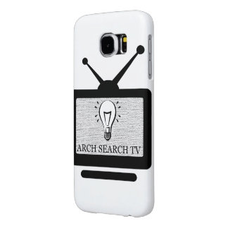 Layer Samsung Galaxy S6 Arch Search TV Samsung Galaxy S6 Cases
