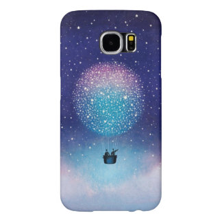 Layer Samsung Galaxy s6 Samsung Galaxy S6 Cases