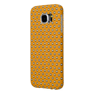 Layer Samsung Galaxy S6 Threshes Arch Search TV Samsung Galaxy S6 Cases