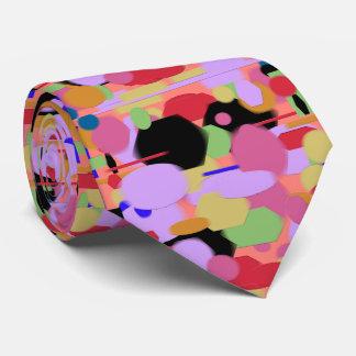 Layered Pasties Tie