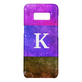 layers galaxy monogram Case-Mate samsung galaxy s8 case