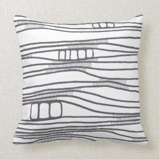 Layers neutral cushion