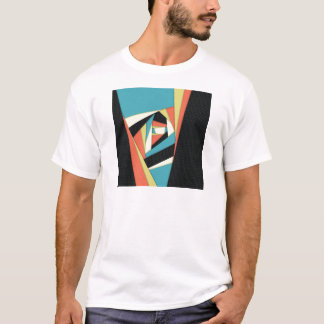 Layers of Color T-Shirt