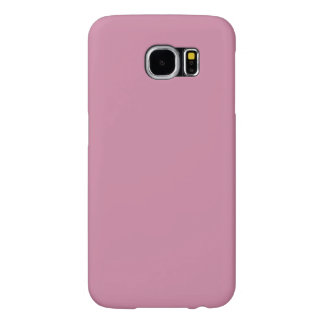 Layers Samsung Galaxy S6 Cases