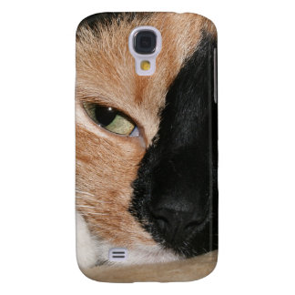 Lazy Cat HTC Vivid Cover