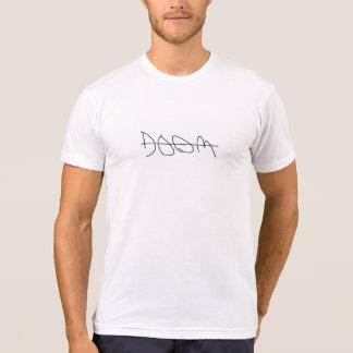 Lazy DOOM T-Shirt