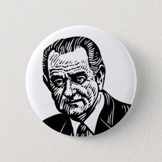 LBJ Button