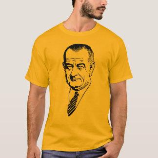 LBJ T-Shirt