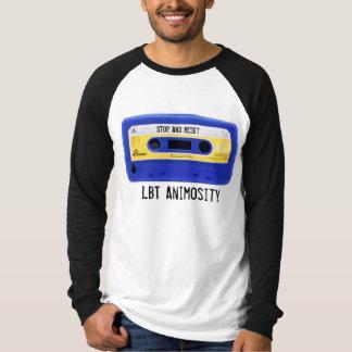 LBT Animosity - Mens T-Shirt