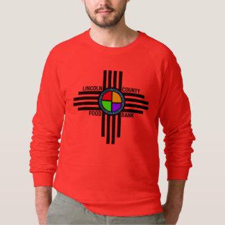 LCFB Men's sweatshirt