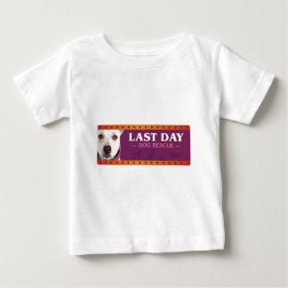 LDDR Toddler t-shirt