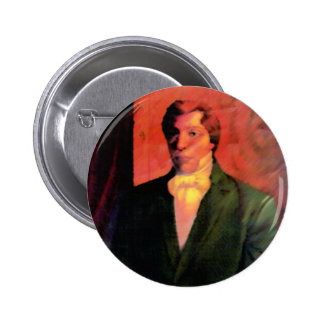 LDS Gifts and Cards Pin
