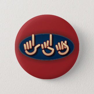 LDS in ASL. button