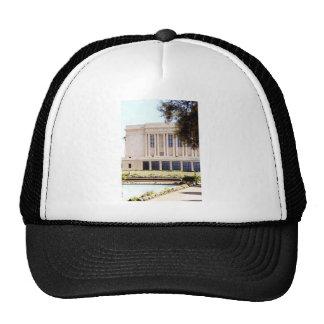 lds mormon mesa arizona temple picture cap