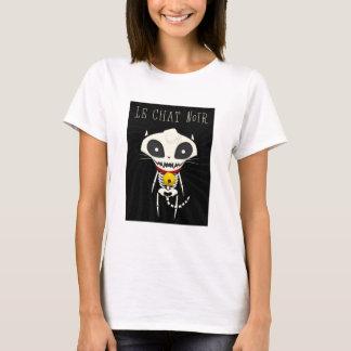 Le Chat Noir: Waldo T-Shirt