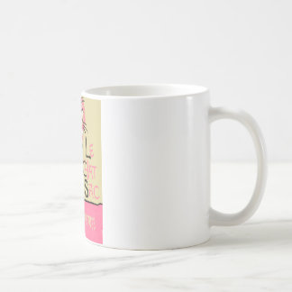 Le Chat Sac Coffee Mug