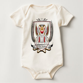 Le Duc Newest Crest colored1.jpg Bodysuit
