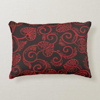 Le Jardin Decorative Cushion