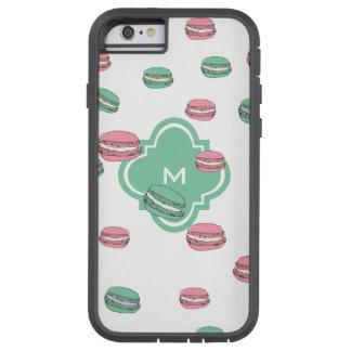 Le Macaron Tough Xtreme iPhone 6 Case