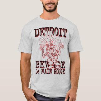 Le Nain Rouge Tshirt