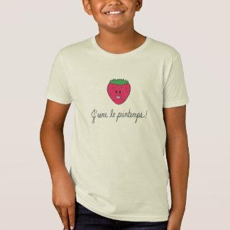 Le printemps T-Shirt