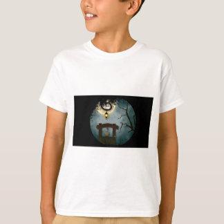 Le Puit T-Shirt