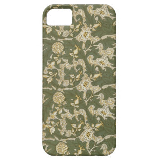 'Lea', 1912 Barely There iPhone 5 Case