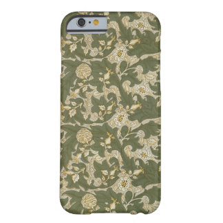 'Lea', 1912 Barely There iPhone 6 Case